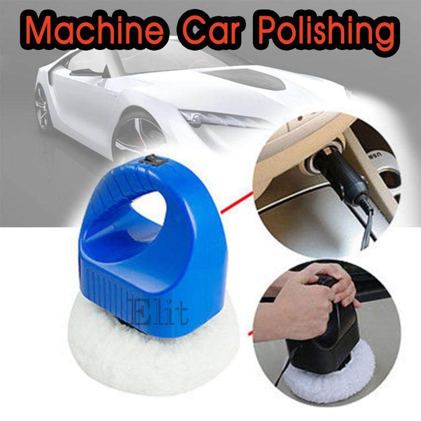 1 Machine Car Polishing.jpg