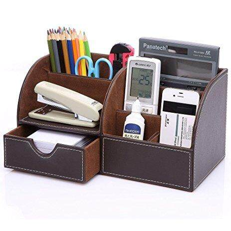Stationery Brown 2.1.jpg