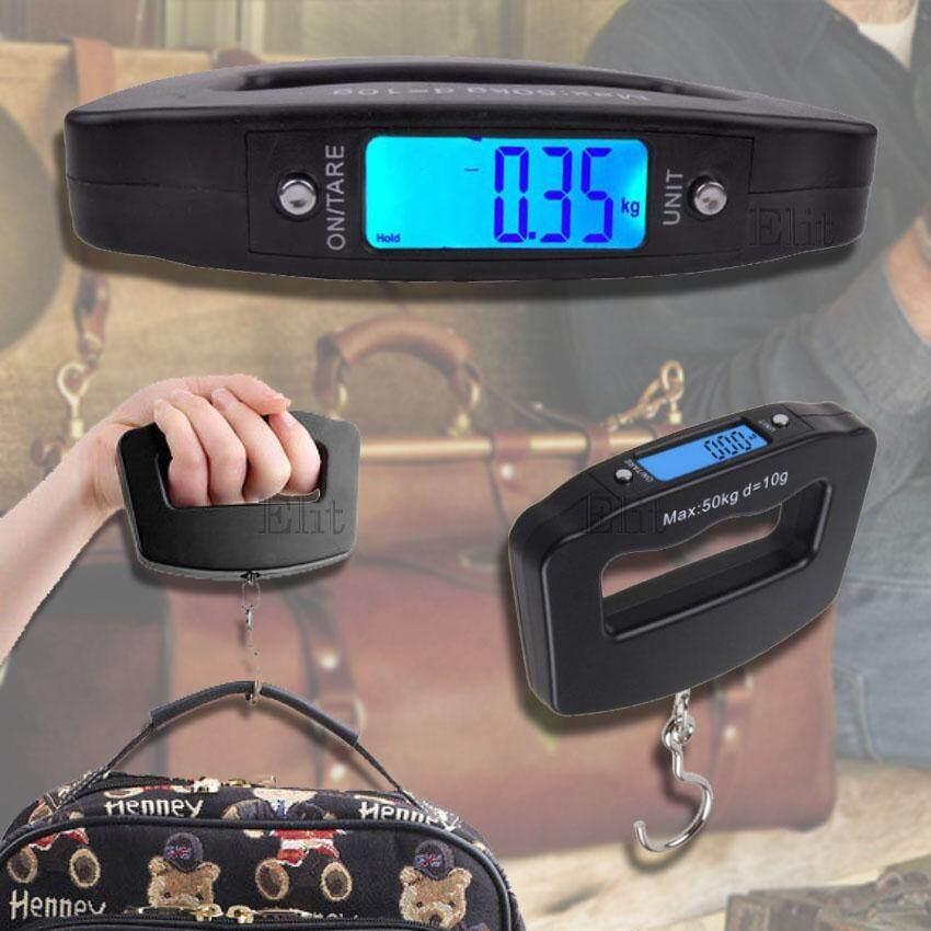 2 Travel Scales yw-019.jpg