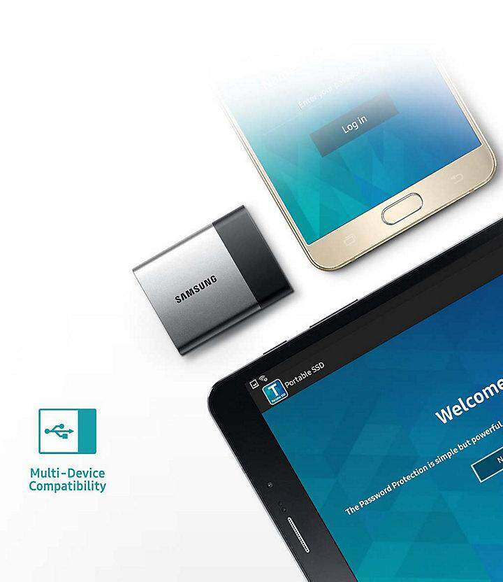 th-feature-portable-ssd-t3--59141291.jpg