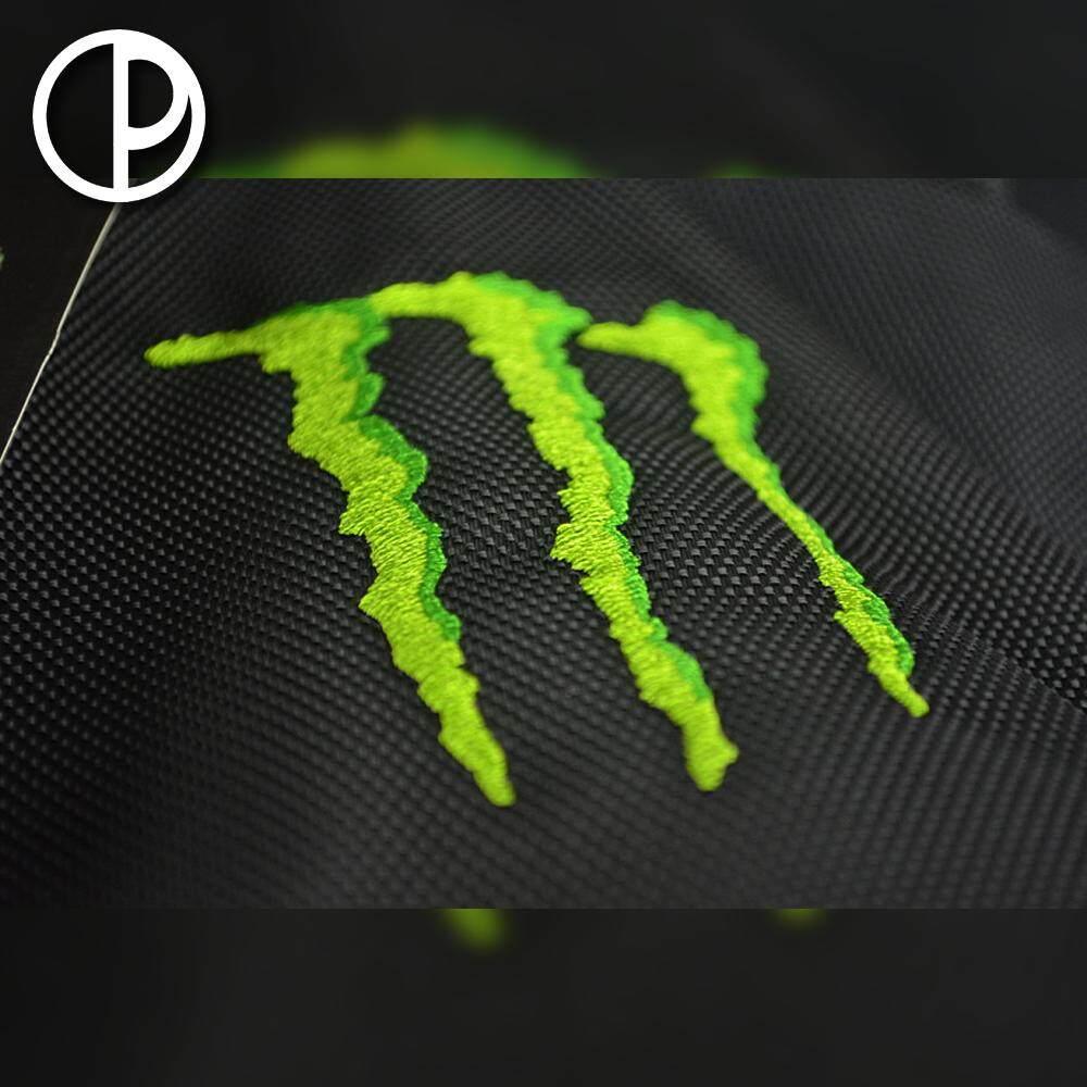 monster bag 4.png