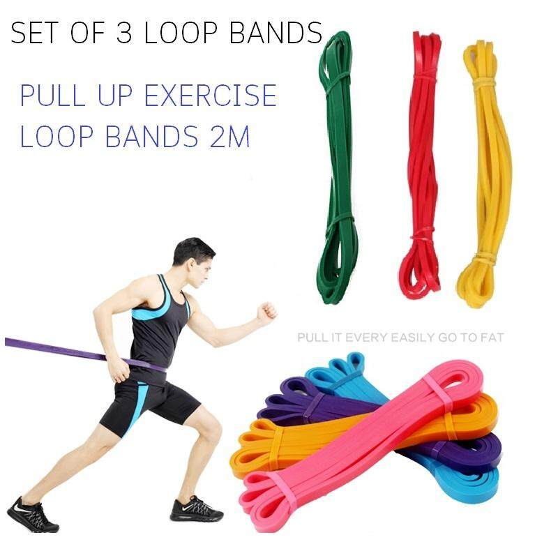 Stretching band2.jpg
