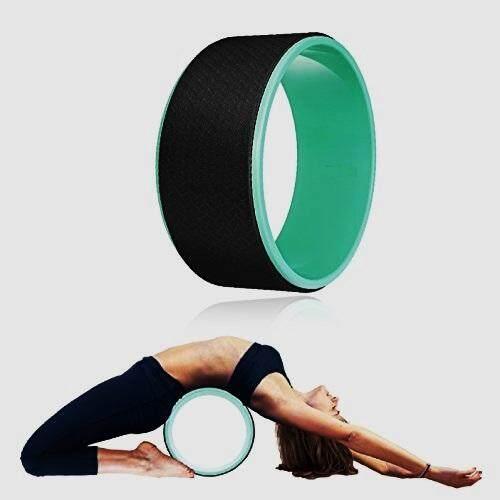 Yogawheel_BlueN9.jpg