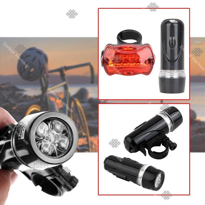 4 Bike Light Set 1.jpg