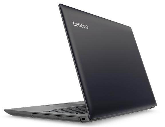 lenovo-ideapad-320-14-feature-1.jpg