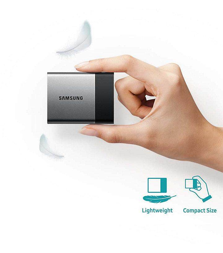 th-feature-portable-ssd-t3--58952330.jpg
