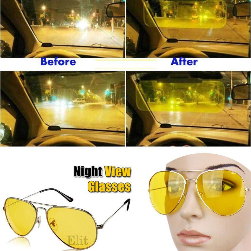 2 Sun glass with night vision 2.jpg