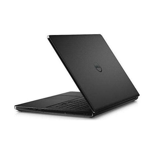 notebook-dell-inspiron-5468-w56452284thw10 (1).jpg