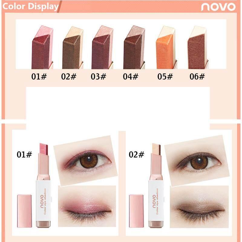 Novo 2Tone eyeshadow.3.png