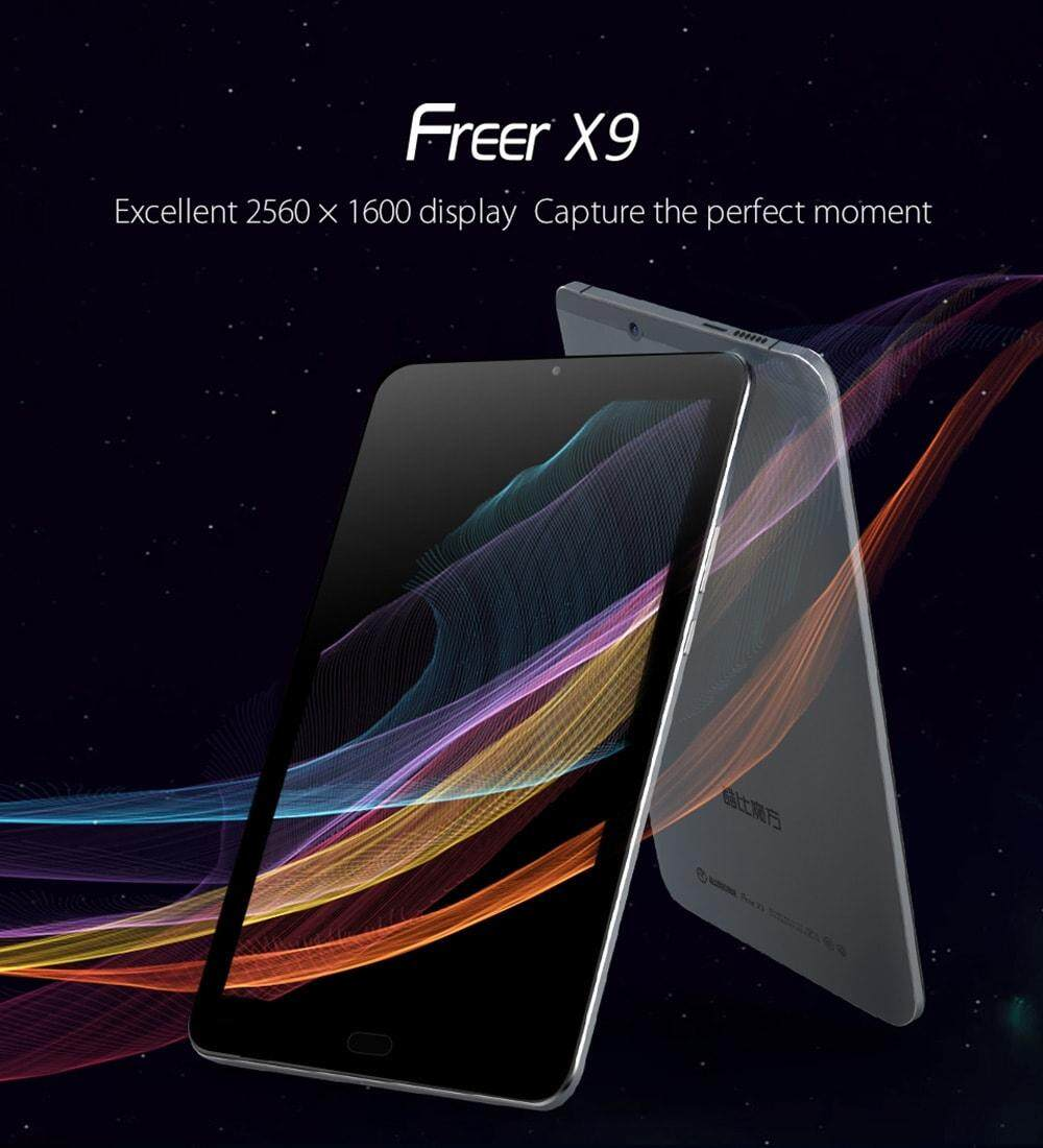 CUBE_Freer_X9_Tablet_1.jpg
