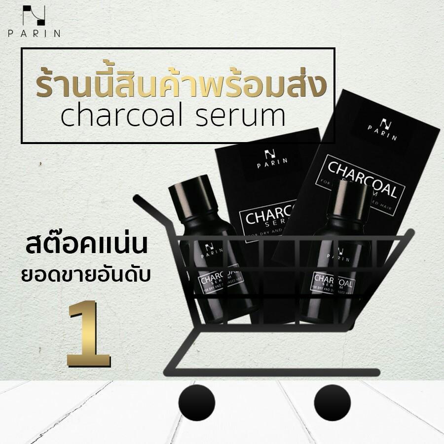 ADS_0048.jpg