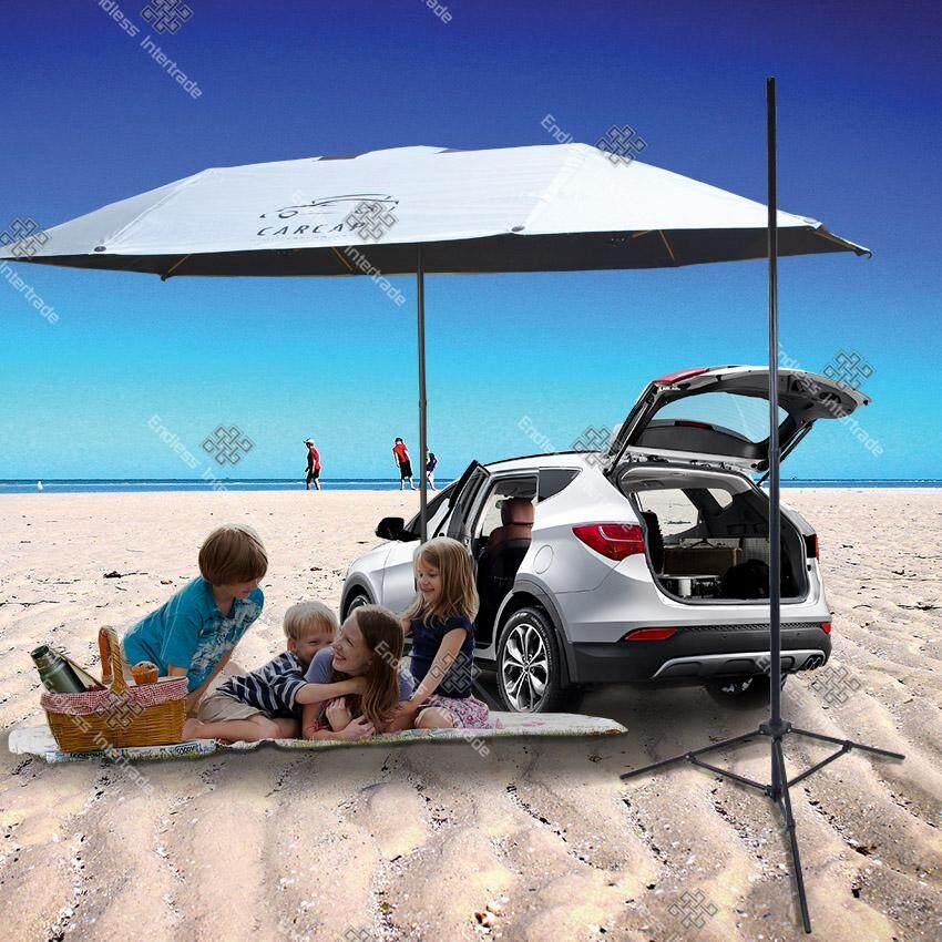 1 CarCap Pole Stand.jpg