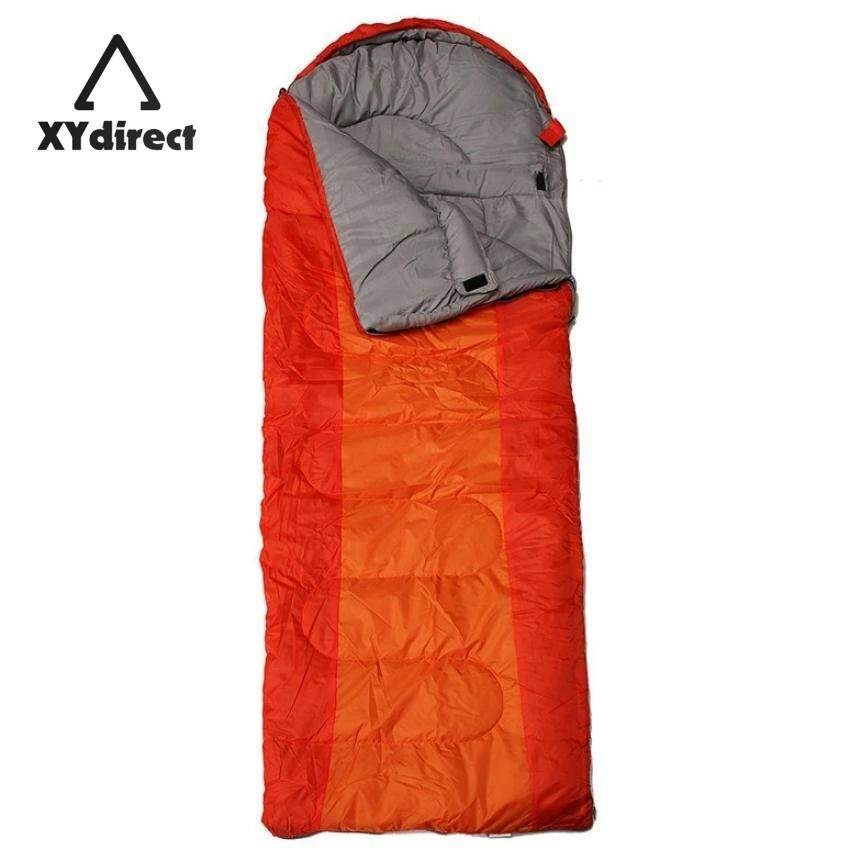 ส่วนลด Ultralight Travel Outdoor Sleeping Bag Camping Hiking Unbranded Generic