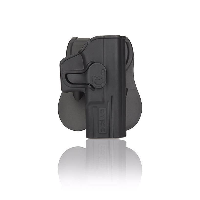 cytac glock 19 23 32 holster ซองปืน กล๊อก 19 23 32