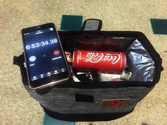 กระเป๋าเก็บความเย็น.jpg