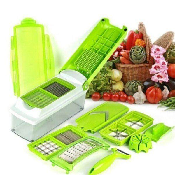 ชุดอุปกรณ์หั่นผักผลไม้-600x600.jpg
