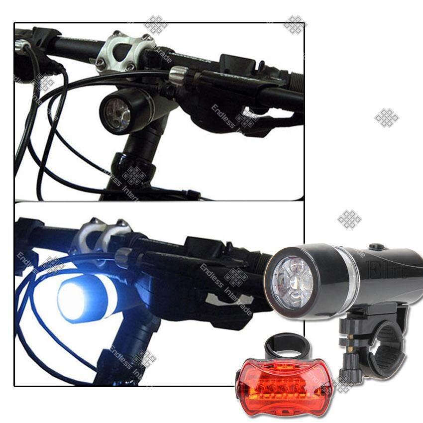 3 Bike Light Set 1.jpg