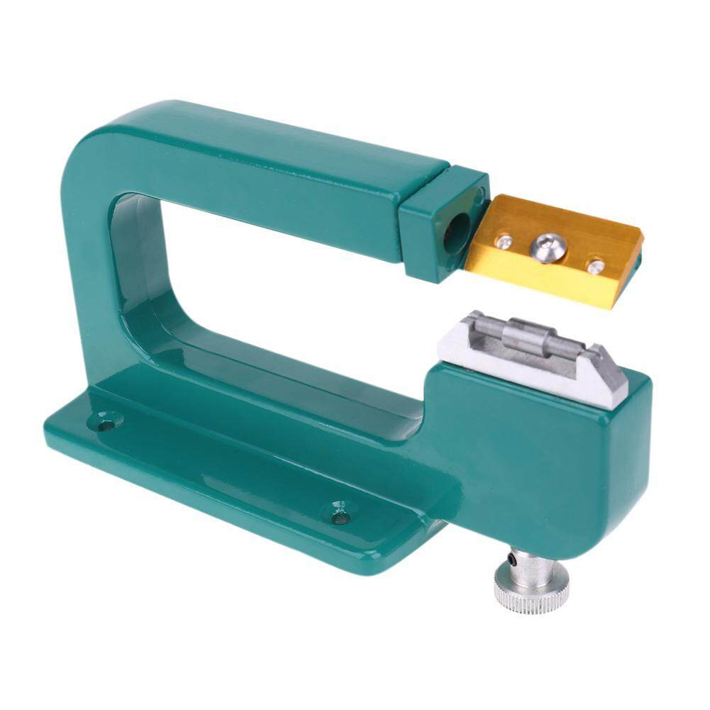 ส่วนลด เครื่องตัดหนังอลูมิเนียมการปอกเปลือกอุปกรณ์หนัง Skiver ปอกเครื่องมือหนัง นานาชาติ Easygobuy