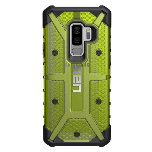 ราคา Uag Plasma Case For Samsung S9 Plus ที่สุด