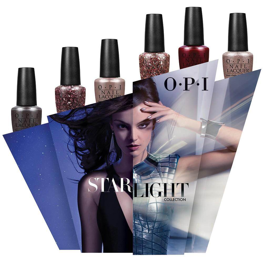 OPI_STARLIGHT-COLLECTION-HOLIDAY-2015_Display_Shimmer--Glitters.jpg