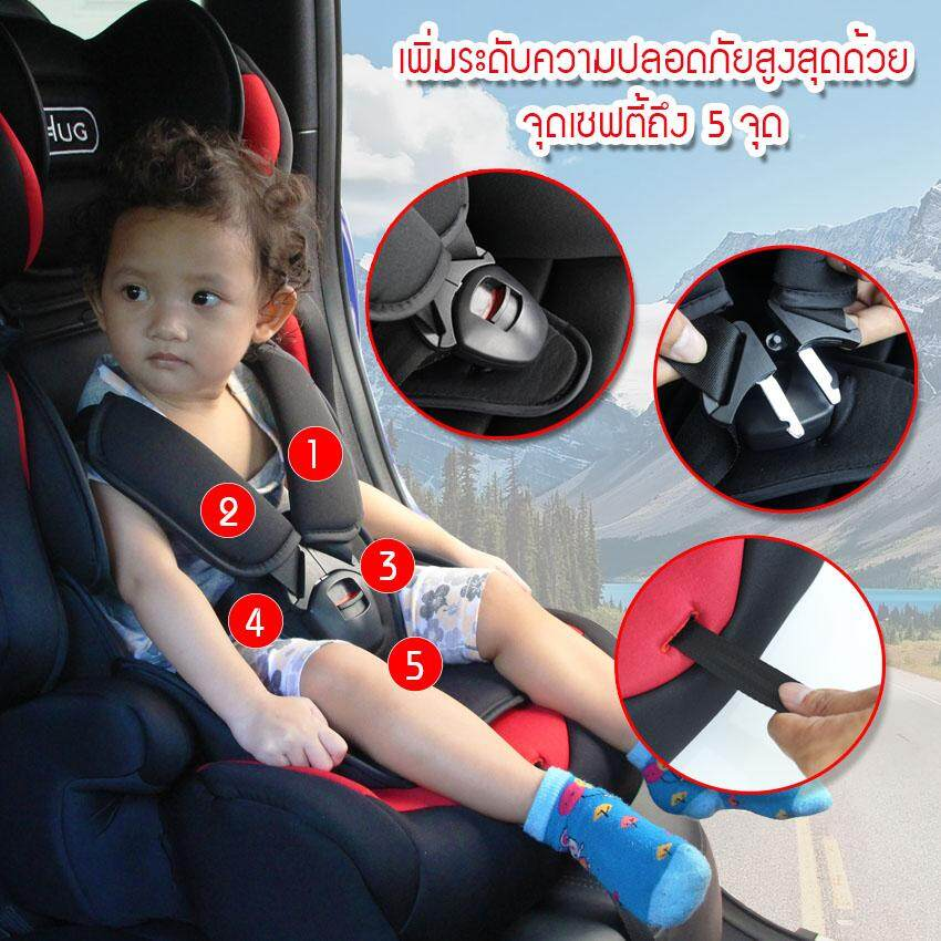 5 HUG Car Seat HD011.jpg