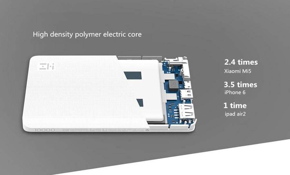 ZMI QB810 10000mAh Power Bank (QC2.0)-3.jpg