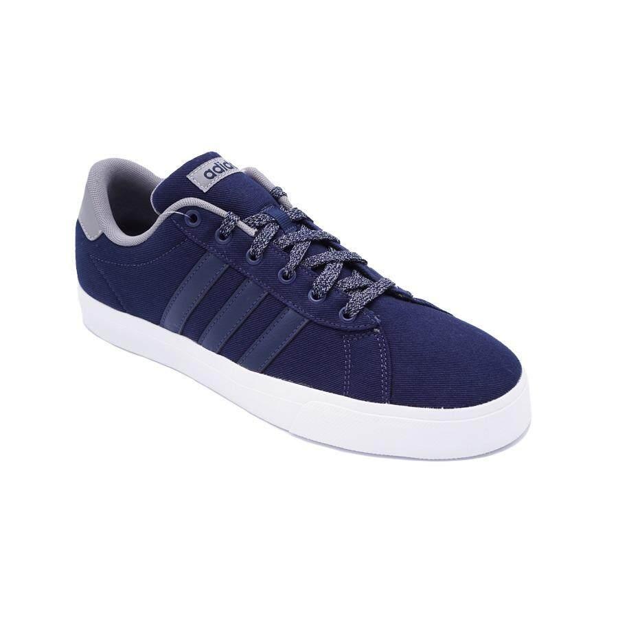 Adidas Neo รองเท้า Daily