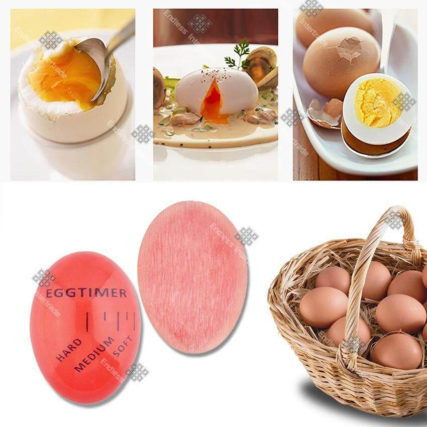 1 Egg Timer.jpg