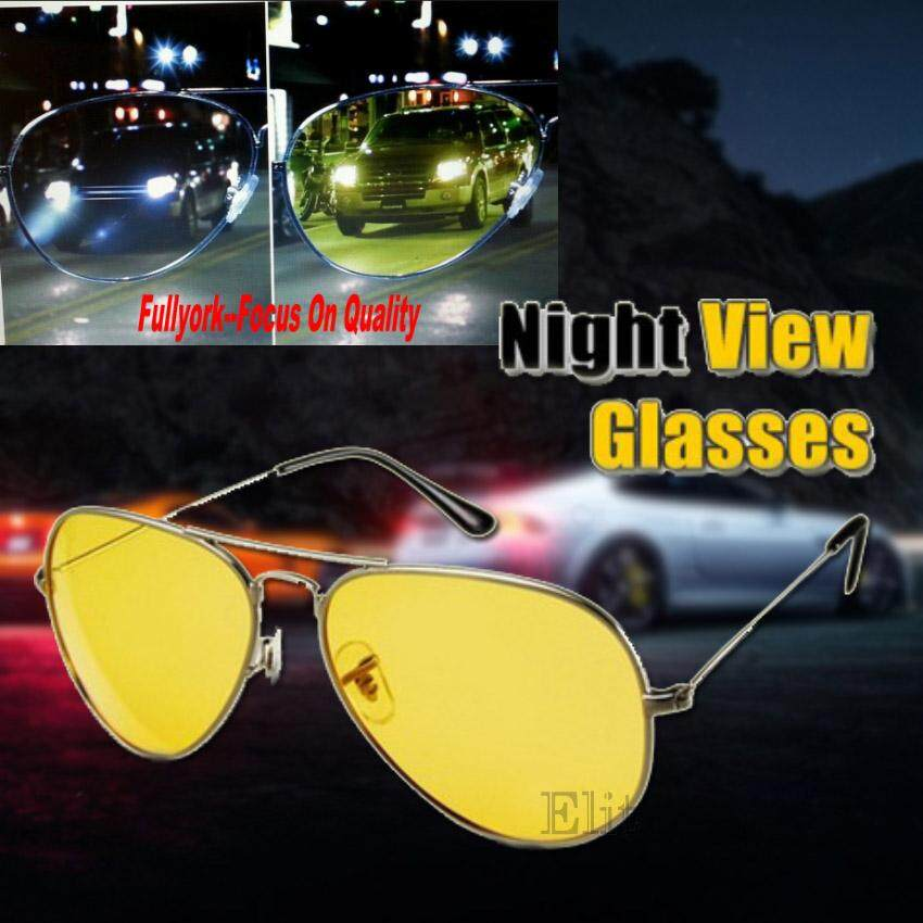 6 Sun glass with night vision 2.jpg