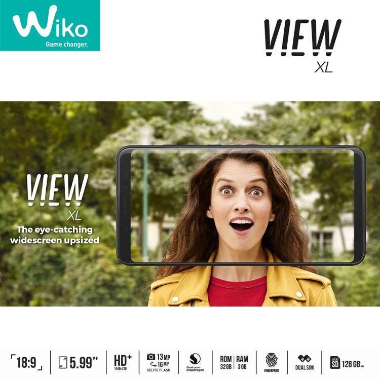 View XL-07.jpg