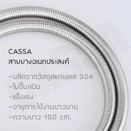 05-500x500.jpg