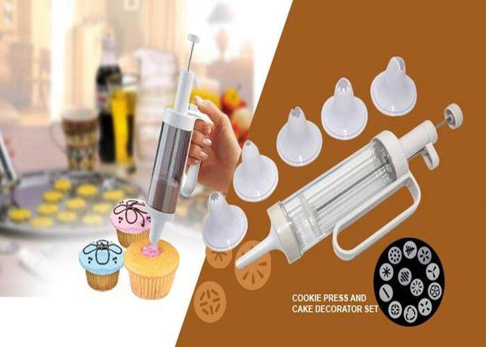 mydeal-lk-cookie-press-and-cake-decorator-set-01-730x410-0-0.jpg