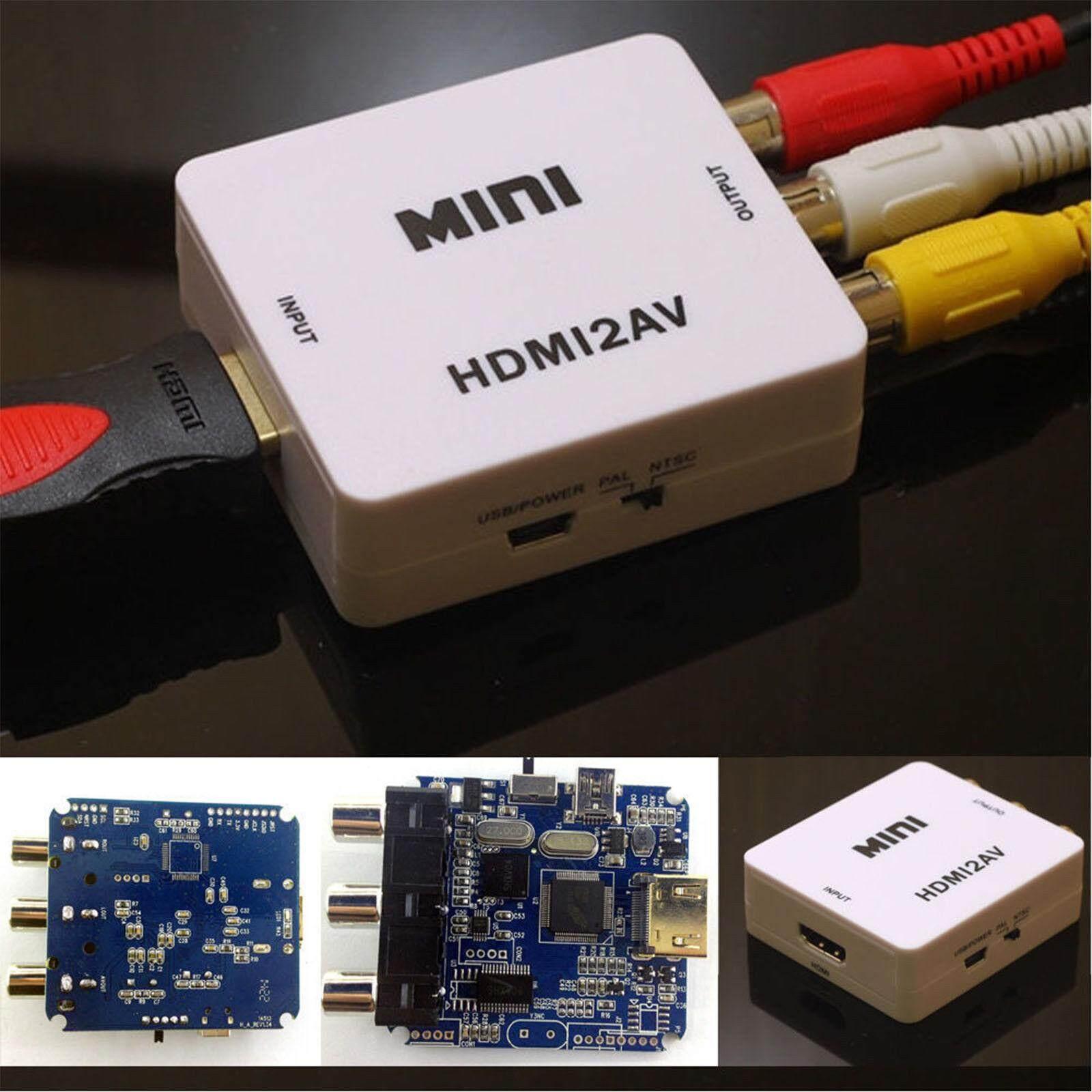 1080P-HDMI-to-AV-3-RCA-Composite-CVBS.jpg
