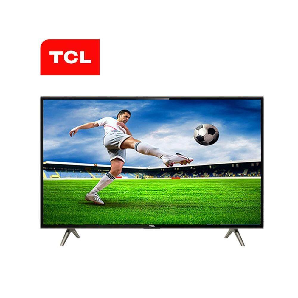 ส่วนลด Tcl Hd Led Tv 32 นิ้ว รุ่น Led32D2920 Tcl ใน Thailand