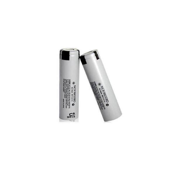 ทบทวน For Panasonic Rechargeable Battery Li Ion Panasonic 18650 3200Mah Gray 2 Pcs Box For 18650 1 Box For Panasonic