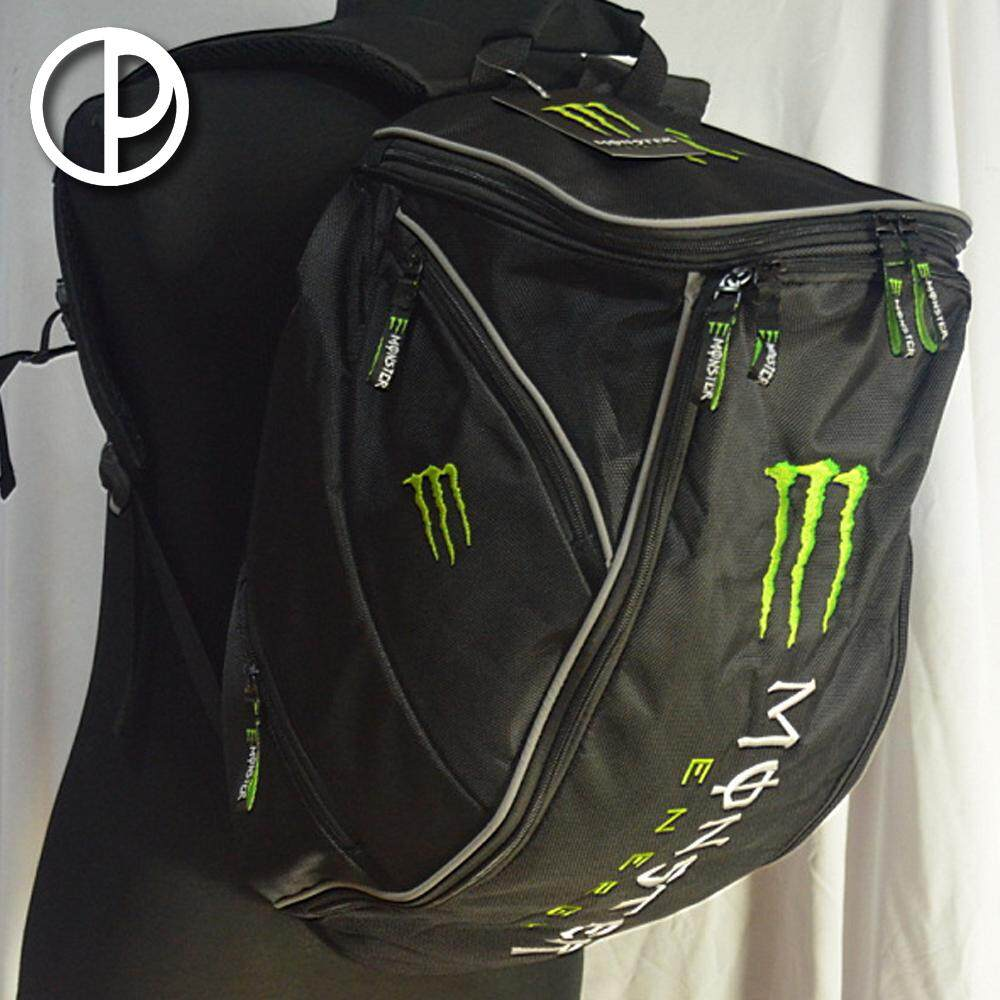 monster bag 1.png