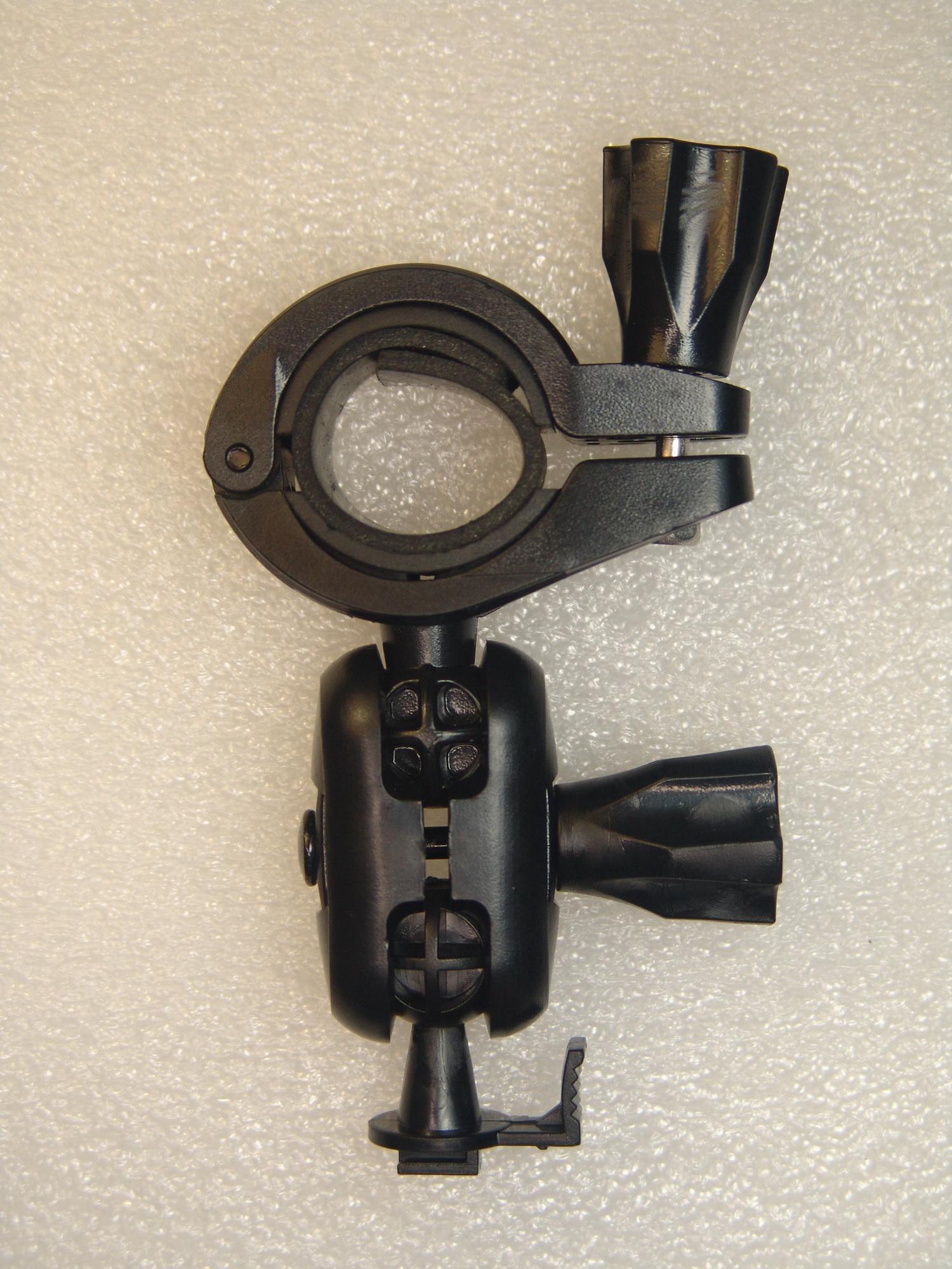 DSC02628