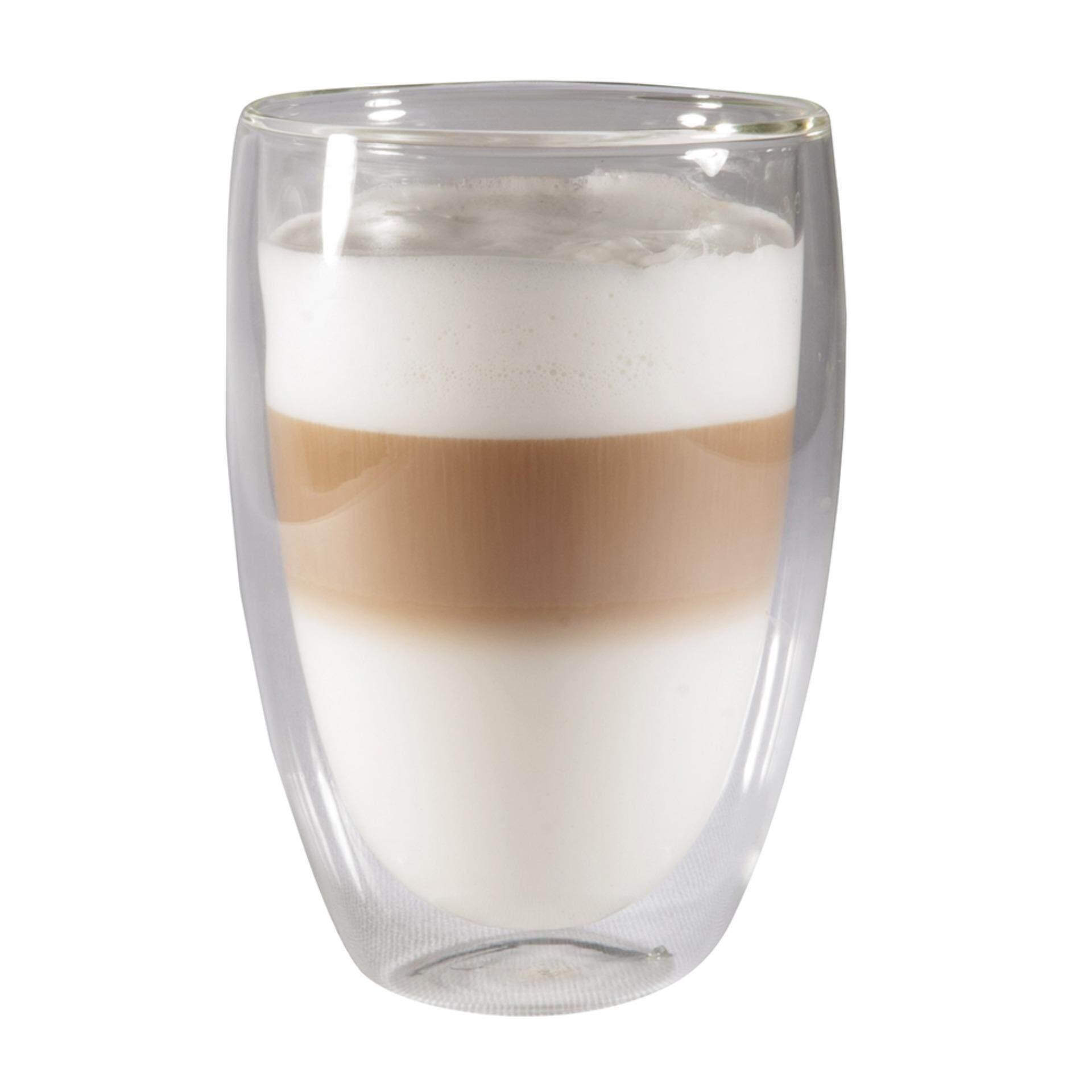 ขาย Cafecaps Cups350 ถ้วยกาแฟดับเบิ้ลวอลล์ เซ็ท 4 ใบ กรุงเทพมหานคร