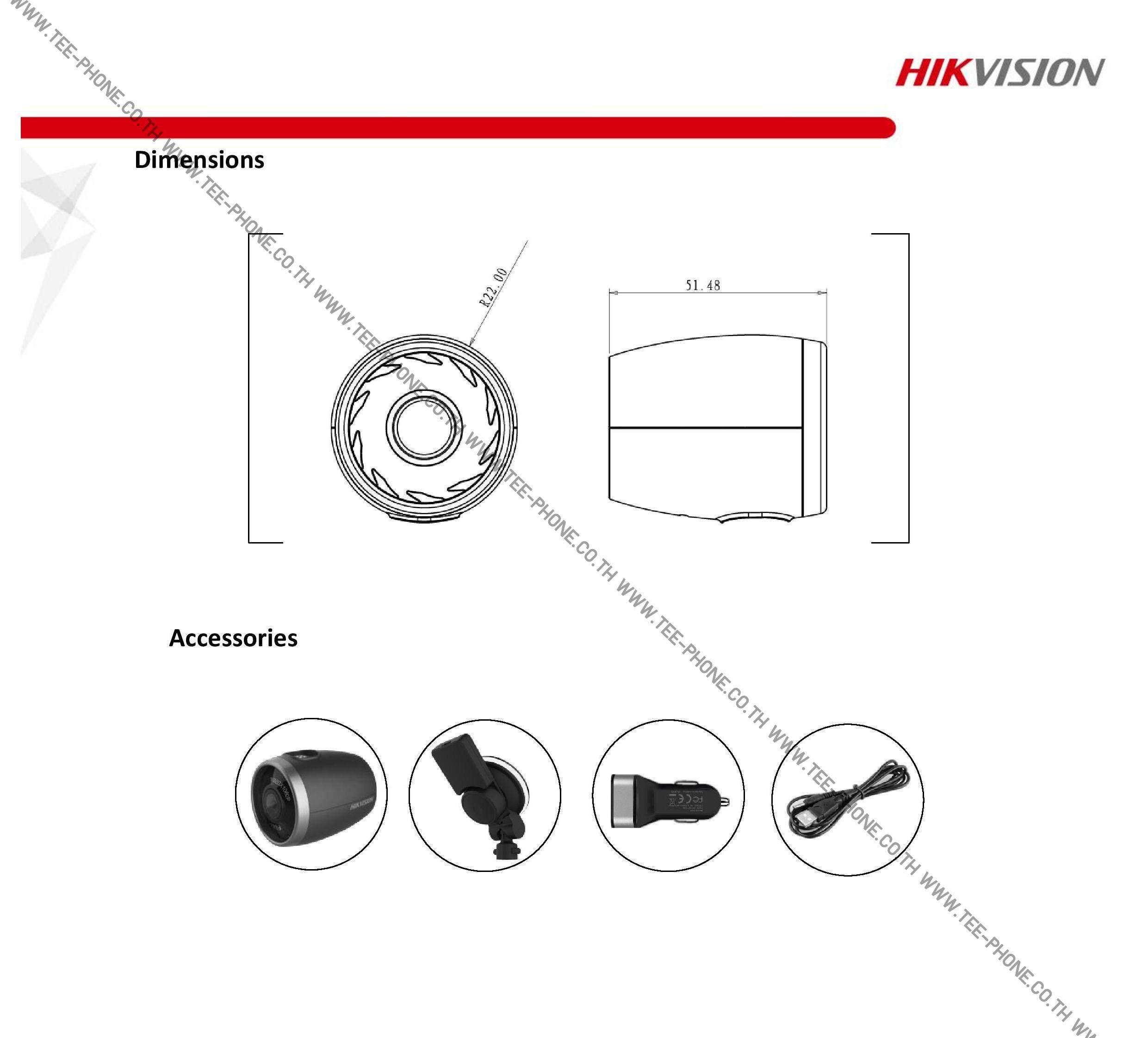 Dashboard Recoder_AE-DN2016-F1_draft-page-003.jpg