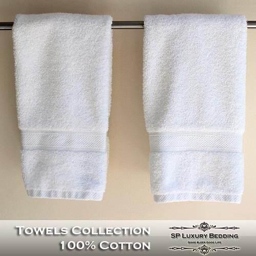 Towel-03.jpg