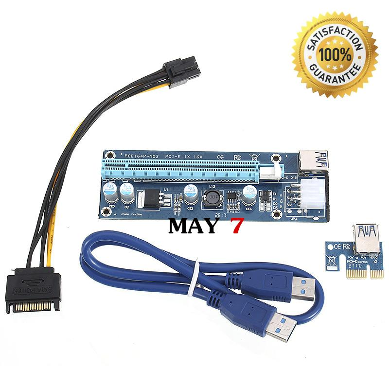 1x-do-16x-USB3-0-PCI-E-PCI-Express-PCIe-Przed-u-acz-Riser-Karty-USB.jpg