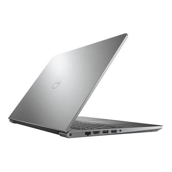 168888_010_03_dell_notebook_vostro_v5568_w56851016thw10_intel_core_i5_7200u_windows_10_home_64bit_grey.jpg
