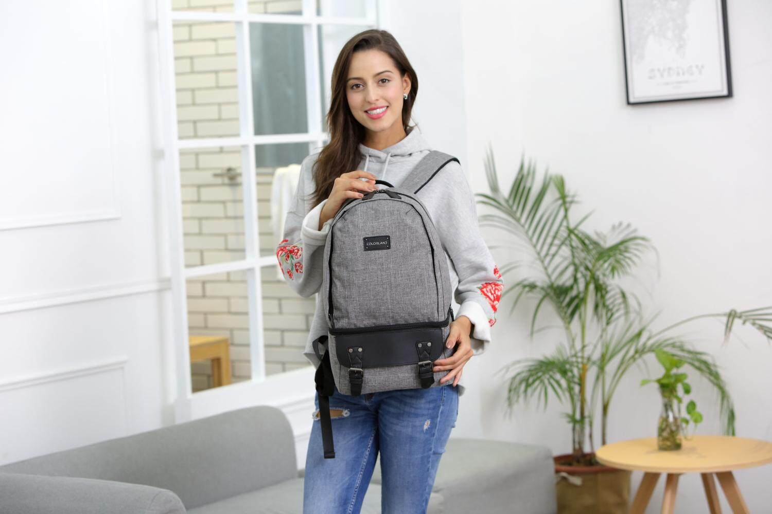 BP126 BACKPACK (12).jpg