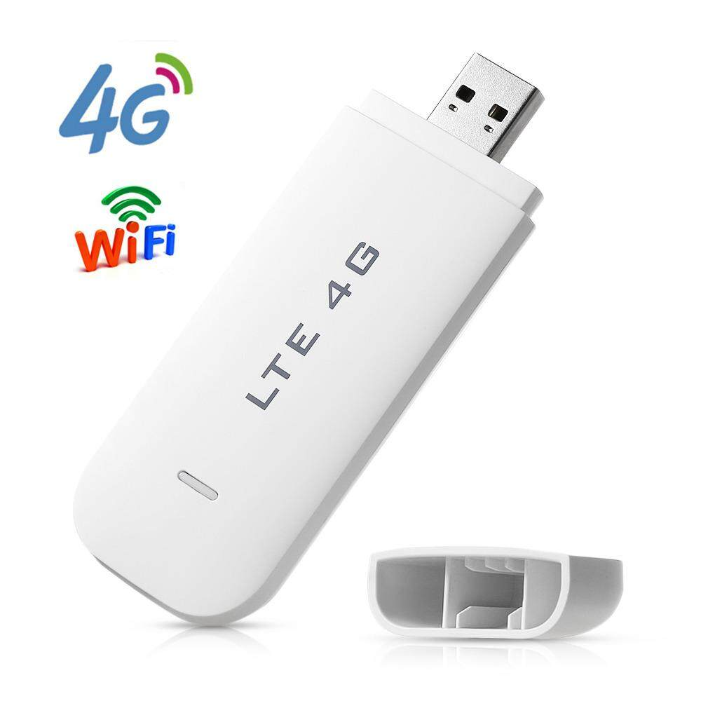 ราคา Rainbowtek Er 4G06 Mobile Wi Fi Hotspots 100Mbps 4G Wifi Dongle Wireless Usb Modem Lte Fdd B1 B3 B7 Wcdma 2100Mhz Intl เป็นต้นฉบับ