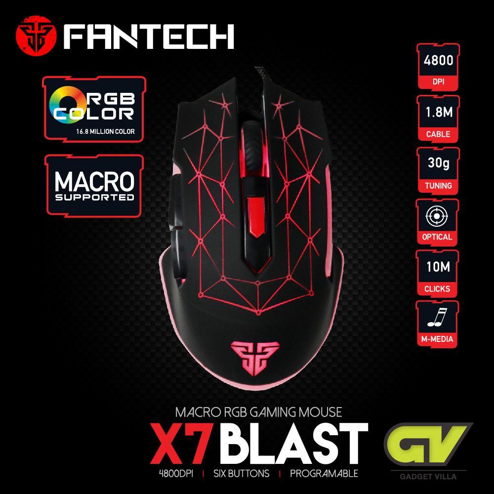 X7-Main2.jpg