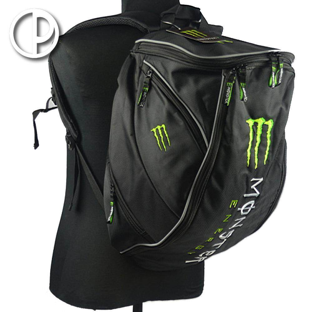 monster bag 9.png