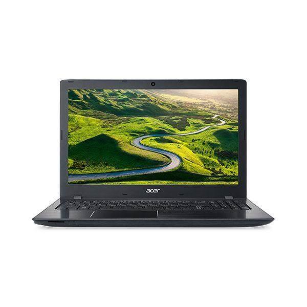 notebook-acer-aspire-e5-553g-f1j2-nxgeqst001.jpg