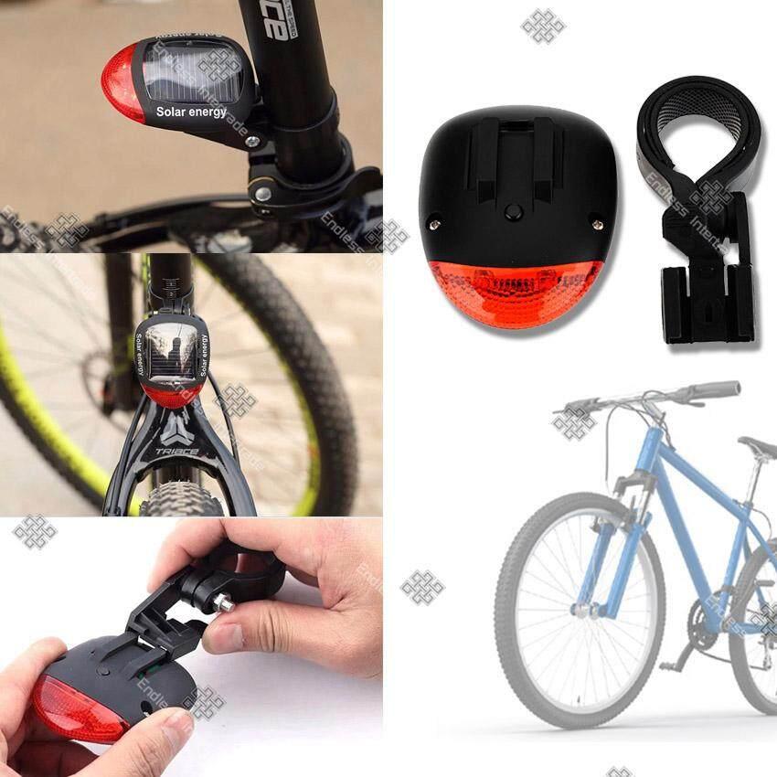 7 Bike Solar 1.jpg