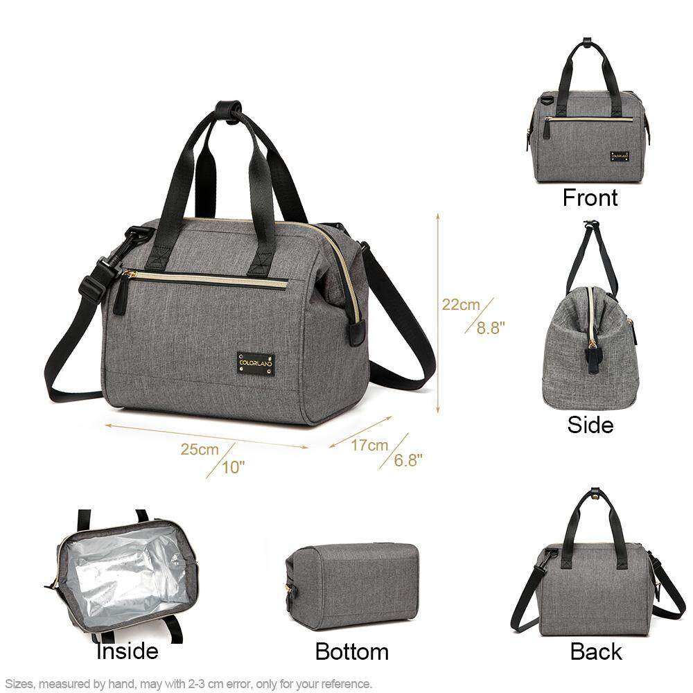 CO002 gray picnic bag (7).jpg