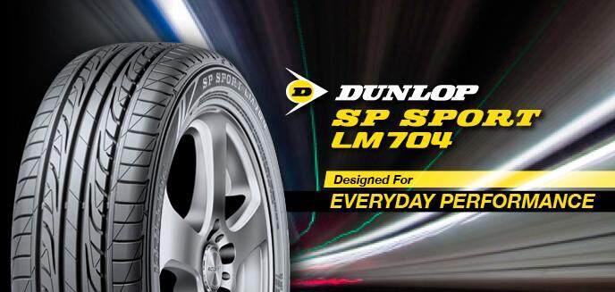 Dunlop-SP-Sport-LM-704 (1).jpg